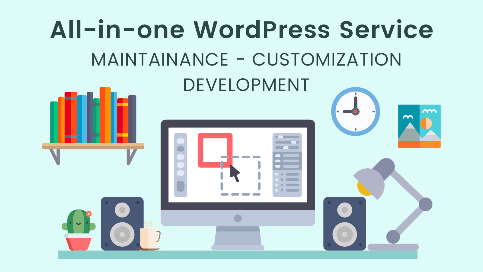 wordpress-allinone